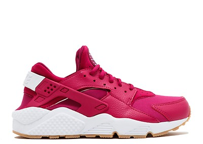 615dfd0276db W s Air Huarache Run Se