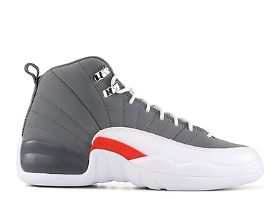 9afd122ebb6460 Air Jordan 12