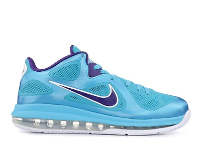 best loved 4ad5f 851c9 lebron 9 low