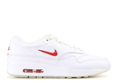 wholesale dealer b2afe 45918 AIR MAX 1 PREMIUM SC - Nike - 918354 601 - particle rose/metallic ...