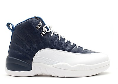 new product 3230c ca1e5 air jordan 12 retro