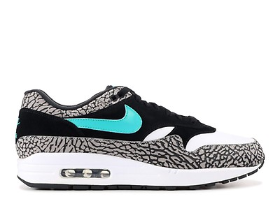 new product d73d9 2980b Air Max 1 Premium