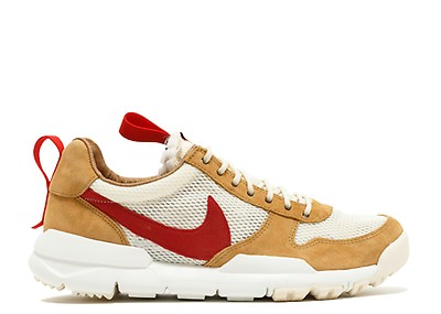 more photos 7ca2d b20b9 nike mars yard   ts