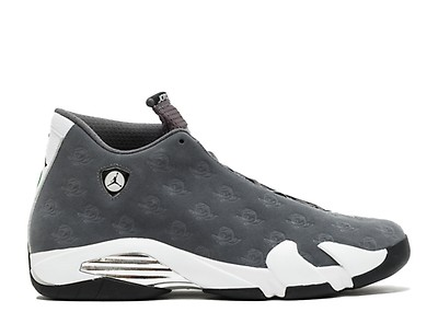 new arrival 594cc fe522 air jordan 14 retro