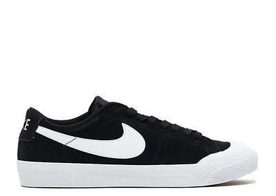 beb6a1b525d2 Nike Sb Bruin Zoom Prm Se - Nike - 877045 011 - tumbled grey white ...