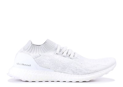 4540f8c9e3433 UltraBoost Uncaged Parley