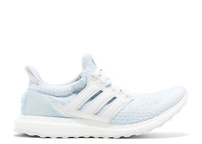 official photos 9a9ac 7ec9c ultra boost parley