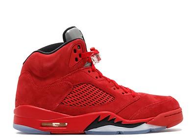 online store 396ad b6f06 Air Jordan 5 Retro