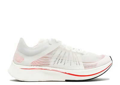 new arrival a7991 81d06 nikelab zoom fly sp