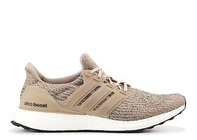39ea7cc41853e Ultra Boost - Adidas - s82018 - trace olive trace khaki