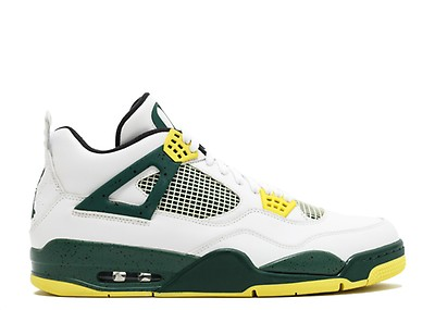 fb55636bfb717 Air Jordan 4 Retro