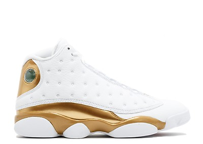 size 40 9c6d2 be9de air jordan 13 retro