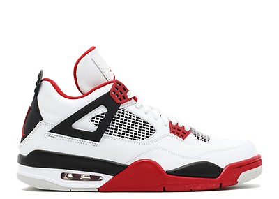best loved eb8ab 76863 air jordan 4 retro