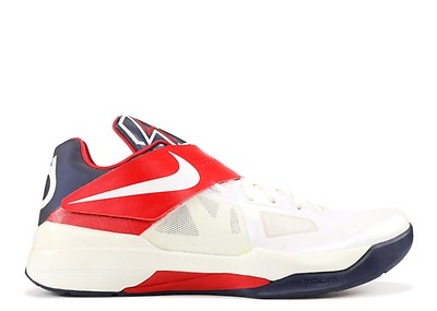 low priced 16420 451cf zoom kd 4