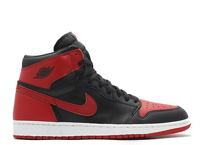 competitive price 399d9 8eea4 air jordan 1 retro