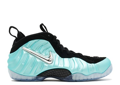 e09a64c1dd2 Air Foamposite One