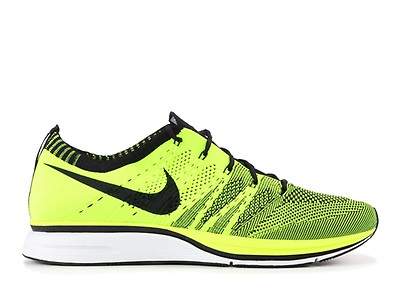 c35a82397690c4 Nike Flyknit Trainer