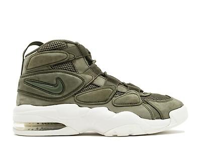 separation shoes a2cfa de914 air max 2 uptempo qs