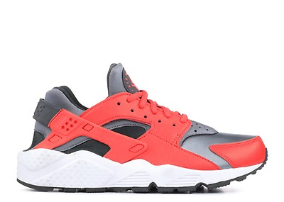 954678bd1a599 W s Air Huarache Run