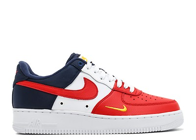buy online 49a36 90c58 air force 1  07 lv8