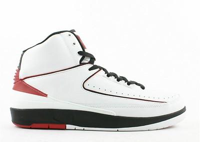 best cheap 0032c 90541 Air Jordan 2 Retro