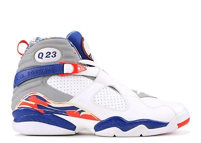 ee5d1cfcfa3 Air Jordan 8 Retro
