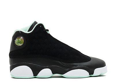 new arrival 0c17c ac431 Air Jordan Retro 13 GG