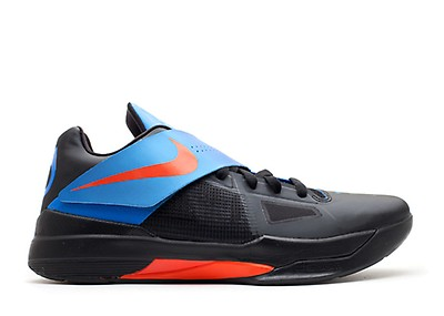 on sale 6d757 4fffc zoom kd 4