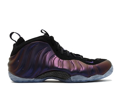 69427cfcf84c3 Air Foamposite One