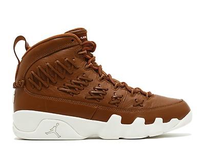 new product 44173 15b74 Air Jordan 9 Retro