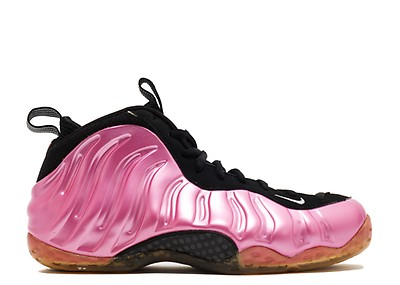 sale retailer 89869 a3704 air foamposite one