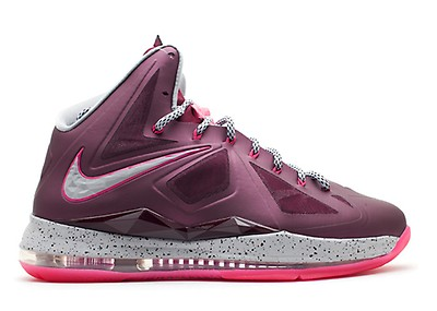 size 40 8ae63 1757d lebron 10+ sport pack with nike + basketball