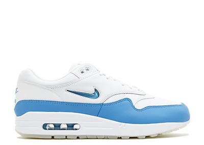 huge discount 7119a 8b13b nike air max 1 premium sc