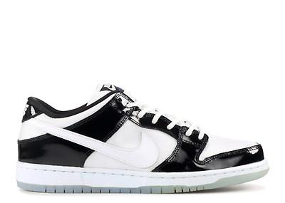 sports shoes 04727 7ee29 Dunk Low Pro Premium Sb