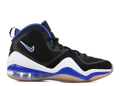 cheap for discount dfae7 0b208 air penny 5
