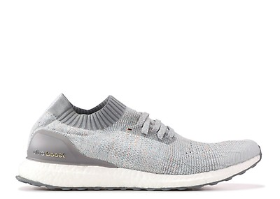 8c1e52db4c54d Ultra Boost Uncaged M - Adidas - bb3900 - core black gold