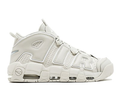 new product f4a23 c96b3 air more uptempo 96. nike