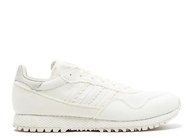 sports shoes 3626b 94979 Equipment Support 93/16 Ba