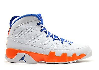 the best attitude 905f9 34190 air jordan 9 retro
