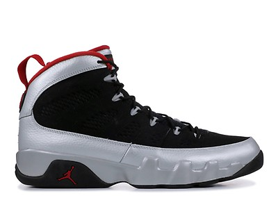 finest selection 0d5b7 90d30 air jordan 9 retro