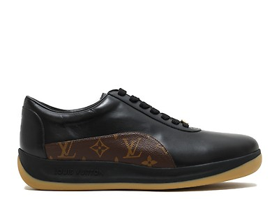 buy online c457f c1499 supreme x louis vuitton