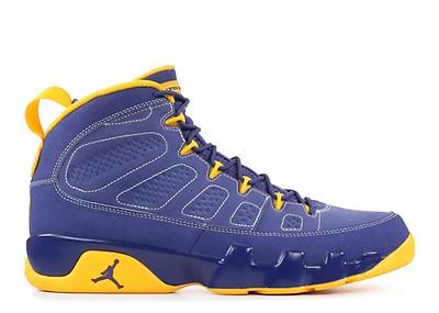 online store e1891 024fa Air Jordan 9 Retro