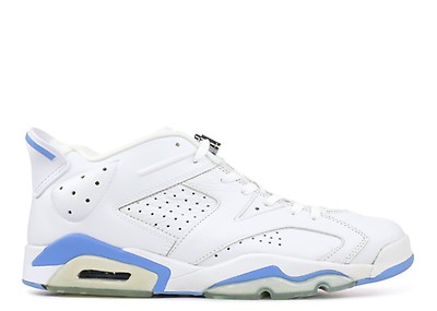 13caf65763bb Air Jordan 6 Retro Low