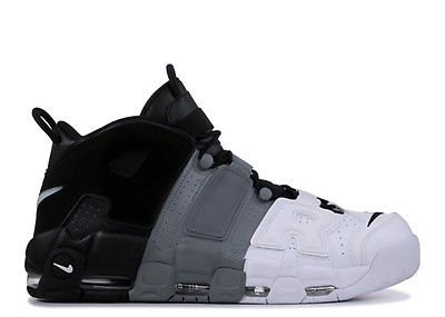 reputable site 6033b 94036 air more uptempo  96