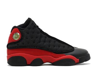 a78d12daa Air Jordan Retro 13 Gg