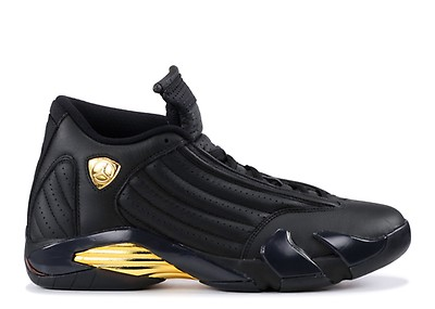 new concept a33fd f43f1 air jordan 14 retro