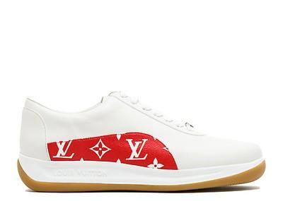 b33d0ee6ad0432 Supreme X Louis Vuitton