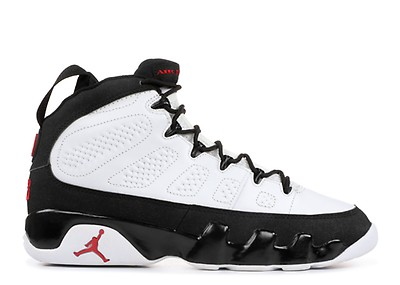 separation shoes 5a093 cc26e ... shopping air jordan 9 retro 32659 9113f