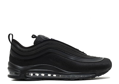 3ce0f2368a9 W Air Max 97 Ul  17 - Nike - 917704 601 - gym red speed-red-black ...