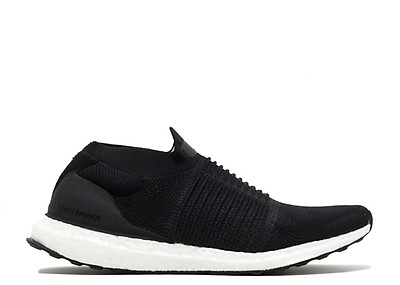new product ddb81 d652e ultraboost laceless. adidas